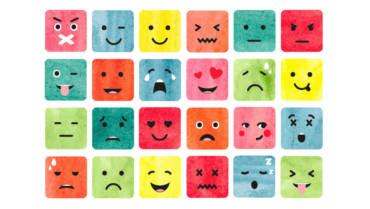 I 10 FALSI MITI SULLE EMOZIONI